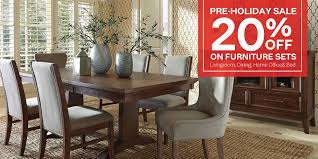 Dining Table Online Shopping Philippines Ashley Furniture Homestore Home Furniture And Accessories