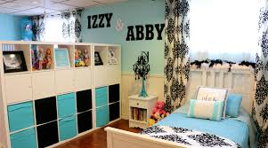 organized bedroom how to get a clean and organized kids bedroom youtube