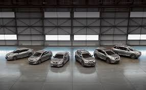 nissan altima 2016 packages tom wood nissan nissan brand now offering midnight edition