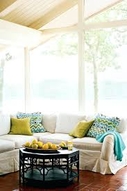 southern living at home decor lake home decor ideas house decorating southern living create