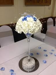 martini glass centerpieces martini glass centerpiece