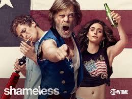 Hit The Floor On Watch Series - amazon com shameless season 7 amazon digital services llc