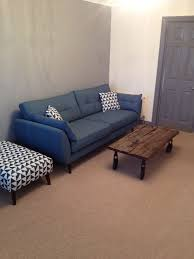 Sofa Shops In Barnsley 93 Best Beautiful Bargain Sofas For Sale Super Settees U0026 Cheap