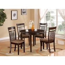 dining room dinette sets sale and dinette set