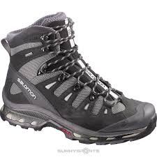 ugg s stoneman boots sale ugg australia stoneman suede boot 13 ebay