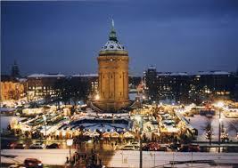german market tour part 2 mannheim by trip
