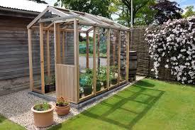 wooden greenhouses for sale alton greenhouses alton greenhouses