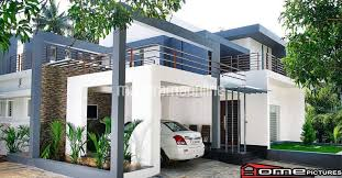 new design house fresh design new home designs house plans for march 2015 youtube