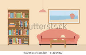 sitting room stock images royalty free images u0026 vectors