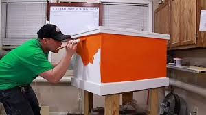 Build Your Own Toy Chest Bench by Get Free Plans For A Toy Box Any Kid Would Love