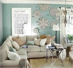 Ballard Designs Living Room Gorgeous Software Minimalist Fresh On - Ballard designs living room