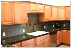 Kitchen Cabinets Des Moines Ia Kitchen Cabinets Des Moines Ia U2013 Mechanicalresearch