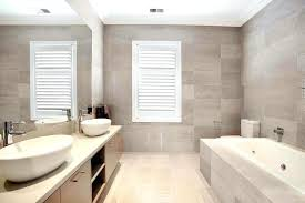 ideas for bathroom curtains bathroom blinds ideas bathroom curtains blinds ideas