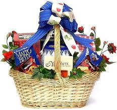 mothers day gift baskets florida mothers day gift baskets tribute to mothers s
