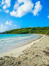 Best Beaches In The World To Visit 1164 Best Beaches U0026 Islands Images On Pinterest