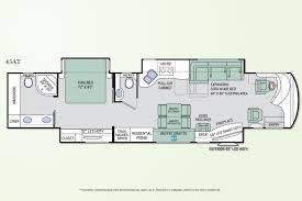 kenwood ddx418 wiring diagram efcaviation com