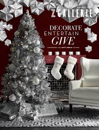 floor and decor fort lauderdale home décor store affordable u0026 modern furniture z gallerie