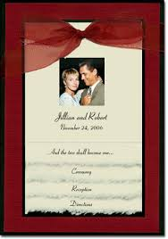 Layered Wedding Invitations Sophonie U0027s Blog Wedding Invitation Cheque Book Style Only One Of