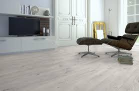 Laminate Flooring Fresno Kaindl Laminate Natural Touch 8 0 Wide Plank Hemlock Ontario