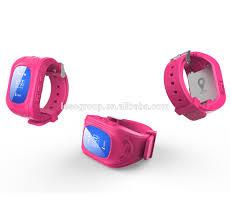 children s gps tracking bracelet gps tracker bracelet or wristband for children with