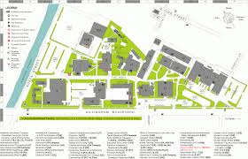 De Anza College Map Awesome Gavilan College Map Cashin60seconds Info