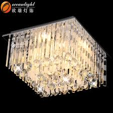 Motion Sensor Ceiling Light Ceiling Light Chandelier Led Motion Sensor Ceiling Light Omi026