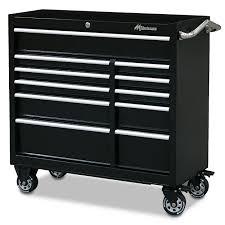 Cabinet Tools Tool Cabinets On Sale Montezuma U0026 Extreme Tools