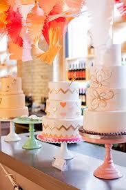 wedding cake shop the wedding cake shoppe birthday cakes wedding cakes wedding