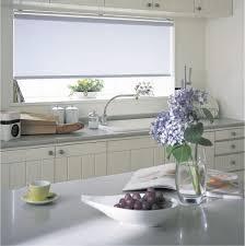 ress tende roller blinds canvas comfort resstende