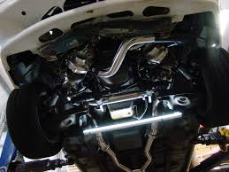 mustang 5 0 turbo kit 1987 93 foxbody mustang 5 0 gt lx cobra turbo system