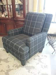 furniture stores in kitchener stores kitchener the millionaire s