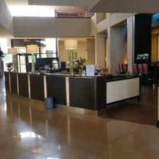 american flooring and cabinets mobile al sage american traditional 3101 airport blvd mobile al