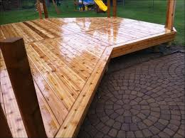 furniture marvelous home depot veranda railing veranda composite