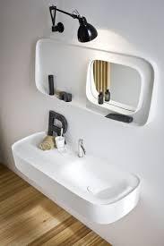 132 best showroom vanity images on pinterest bathroom ideas
