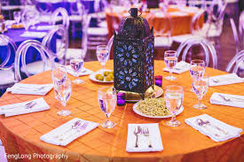 indian wedding decorators in atlanta ga sangeet decor in atlanta ga indian wedding by fenglong