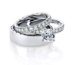 the goods wedding band wedding rings sets for him and wedding promise diamond