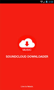 soundcloud apk free soundcloud downloader apk for android getjar