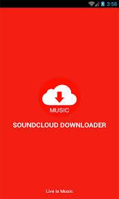 downloader for apk free soundcloud downloader apk for android getjar