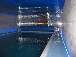 100 house plans walkout basement pool basement walkout home