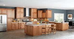 Kitchen Cabinets From Home Depot - create u0026 customize your kitchen cabinets cambria wall kitchen