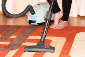 vacuum the carpet the best carpet cleaning methods that no one ever told you