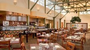 morgan s farm to table downtown sacramento restaurants sheraton grand sacramento hotel