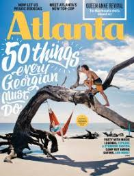 Fine Woodworking Issue 221 Pdf by Archives Atlanta Magazine