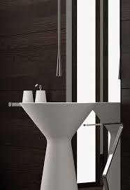 18 best bathroom images on pinterest bathroom ideas bathrooms
