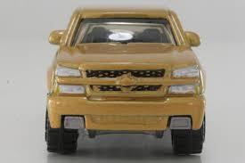matchbox chevy impala chevy silverado ss