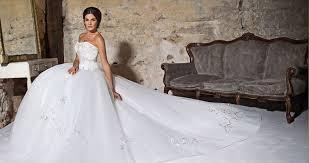 magasin de robe de mariã e pas cher magasin robe mariée mariage toulouse