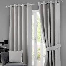 Dunelm Nursery Curtains Black Curtain Solar System Bedding And Curtains Minimalist Home