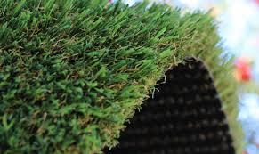 Grass Area Rug Artificial Grass Rug Artificial Grass Portland Oregon