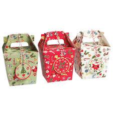 Christmas Gift Boxes Large Christmas Outstanding Christmas Gift Boxes Box Decorating Ideas
