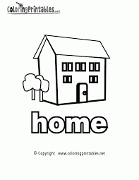 home depot coloring pages by on page boov free welcome my dezhoufs